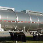 پوشش اپوكسی مخازن سوخت با قیمت مناسب 874‐RTB