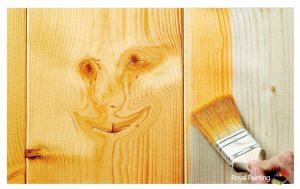 فروش اینترنتی کیلر چوب با قیمت مناسب