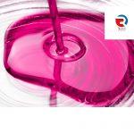 سفارش آنلاین رنگ جوهری در تهران